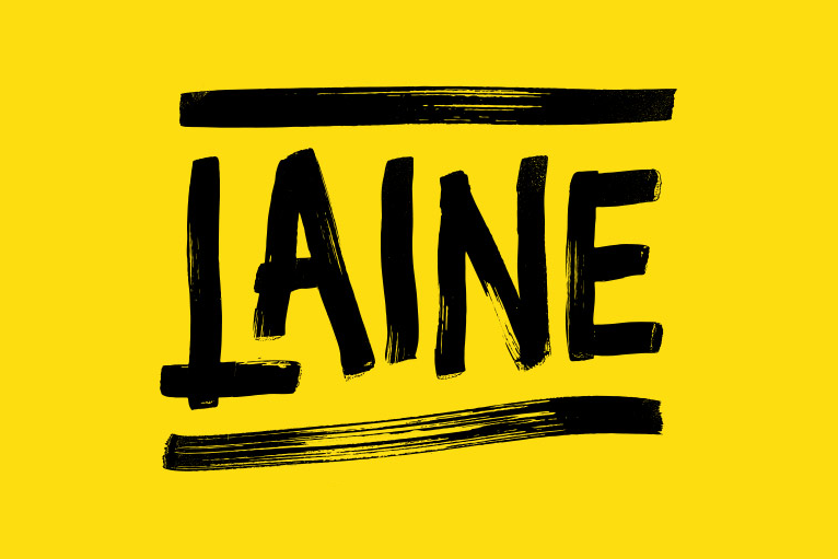 Laine Pub Co has a group of individually run pubs across Brighton and London. We make our own beer as Laine Brew Co.