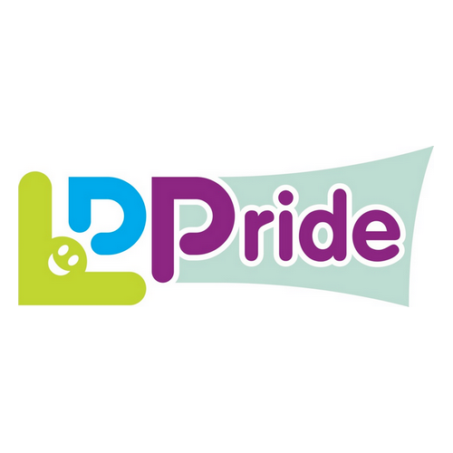 Learning Disability Pride, Carrickfergus